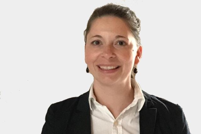 Melanie Mussotter-Schwarz